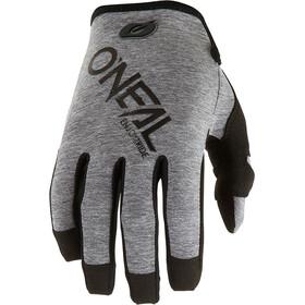 ONeal Mayhem Gloves Hexx black